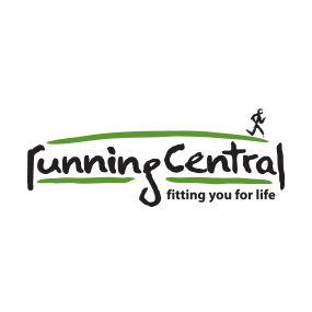 Running Central