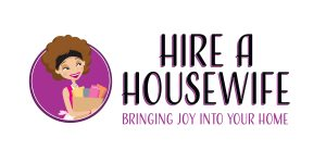 Hire-A-Housewife-Logo