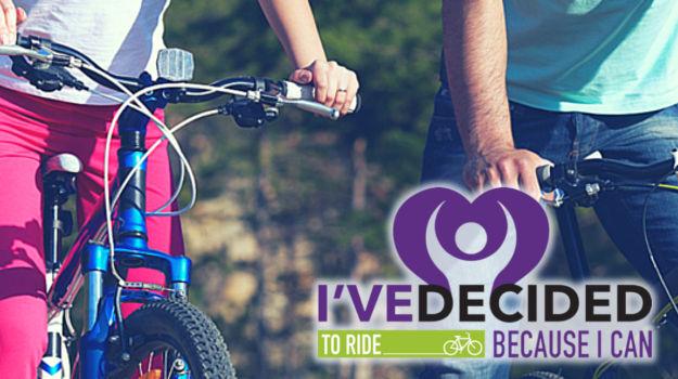 IveDecidedToRide-home-3