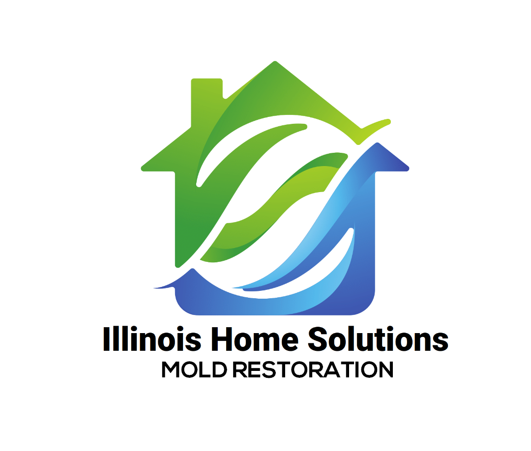 Illinois Home Solutions Mold Restoration