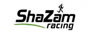 ShaZam Racing