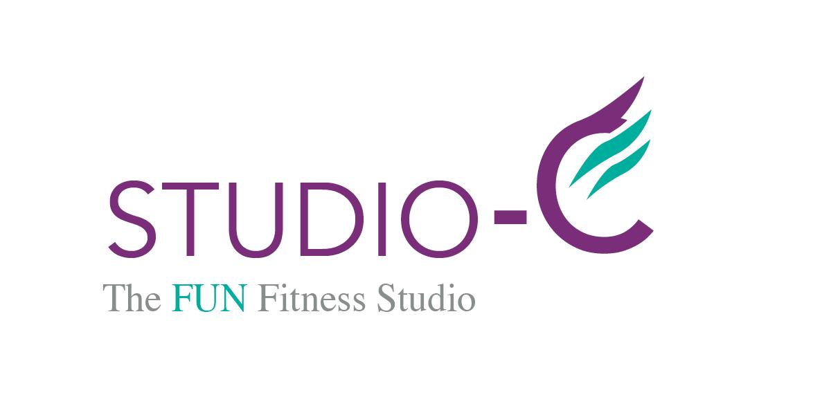 Studio-C Fitness