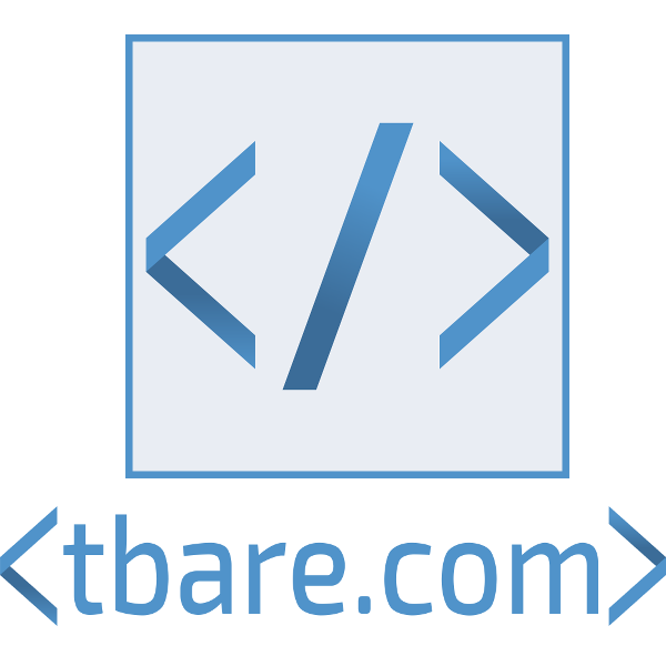 tbare.com