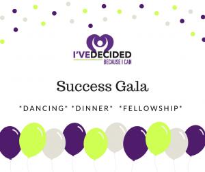 Success Gala