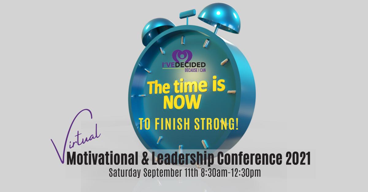 2021 September Conference Website Pic (1)